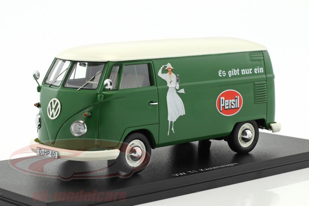 schuco-pror-1-32-volkswagen-vw-t1-furgone-persil-verde-32-450892900/