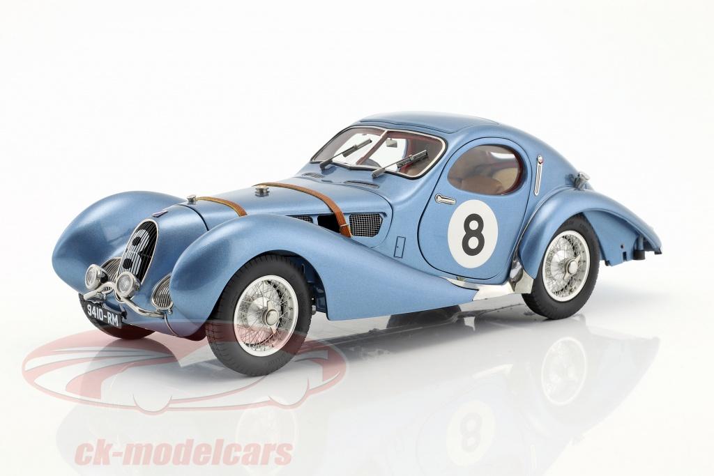 cmc-1-18-talbot-lago-coupe-t150-c-ss-no8-24h-lemans-1939-de-massa-mahe-m-167/