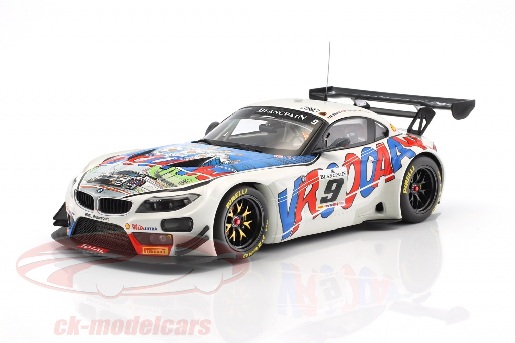 minichamps-1-18-bmw-z4-gt3-e89-no9-24h-spa-2015-zanardi-spengler-glock-151152309/