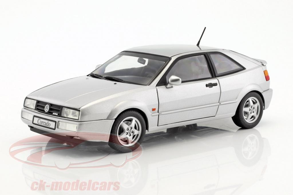 revell-1-18-volkswagen-vw-corrado-vr6-year-1991-silver-metallic-088779093/