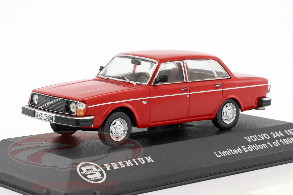 triple9-1-43-volvo-244-construction-year-1978-red-p10016/