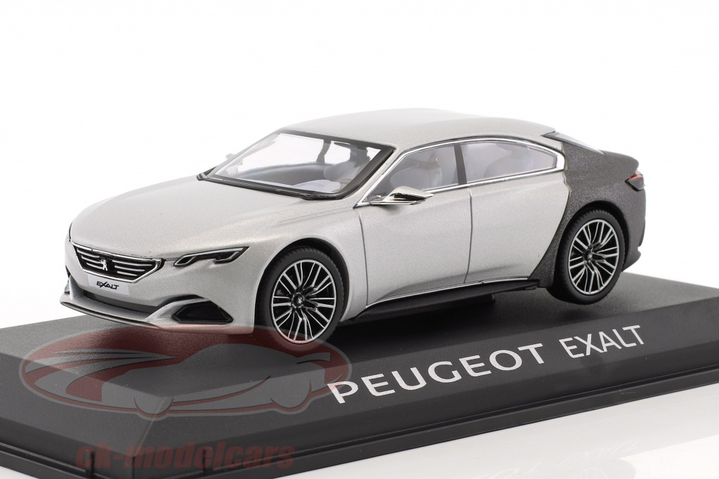 norev-1-43-peugeot-exalt-concept-voiture-salon-de-paris-2014-argent-gris-472714-13micc903/