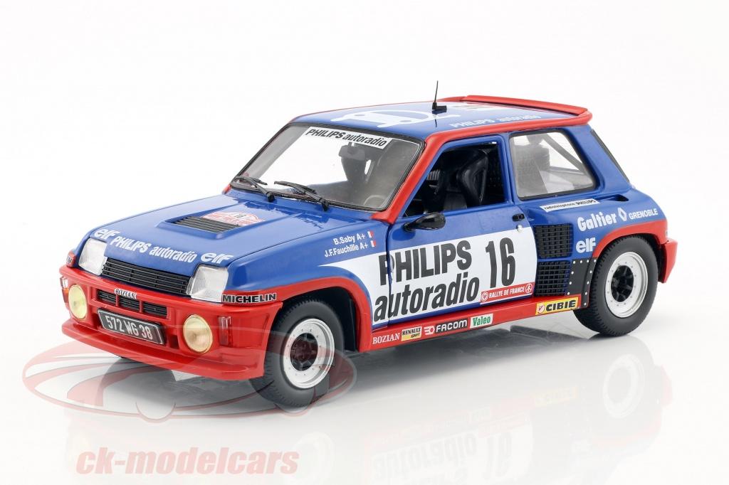 solido-1-18-renault-r5-turbo-gr-b-no16-tour-de-corse-1984-saby-fauchille-s1801301/