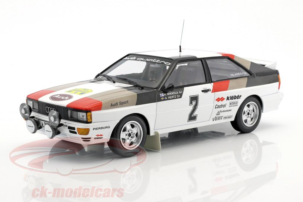 minichamps-1-18-audi-quattro-no2-vinder-internationalt-rallye-sverige-1981-mikkola-hertz-155811102/