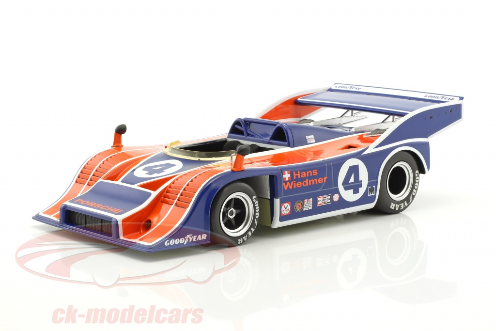 minichamps-1-18-porsche-917-10-no4-can-am-watkins-glen-1973-wiedmer-155736504/