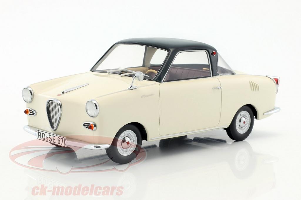 schuco-1-18-goggomobil-coupe-ts-250-year-1957-1969-beige-dark-gray-450010900/