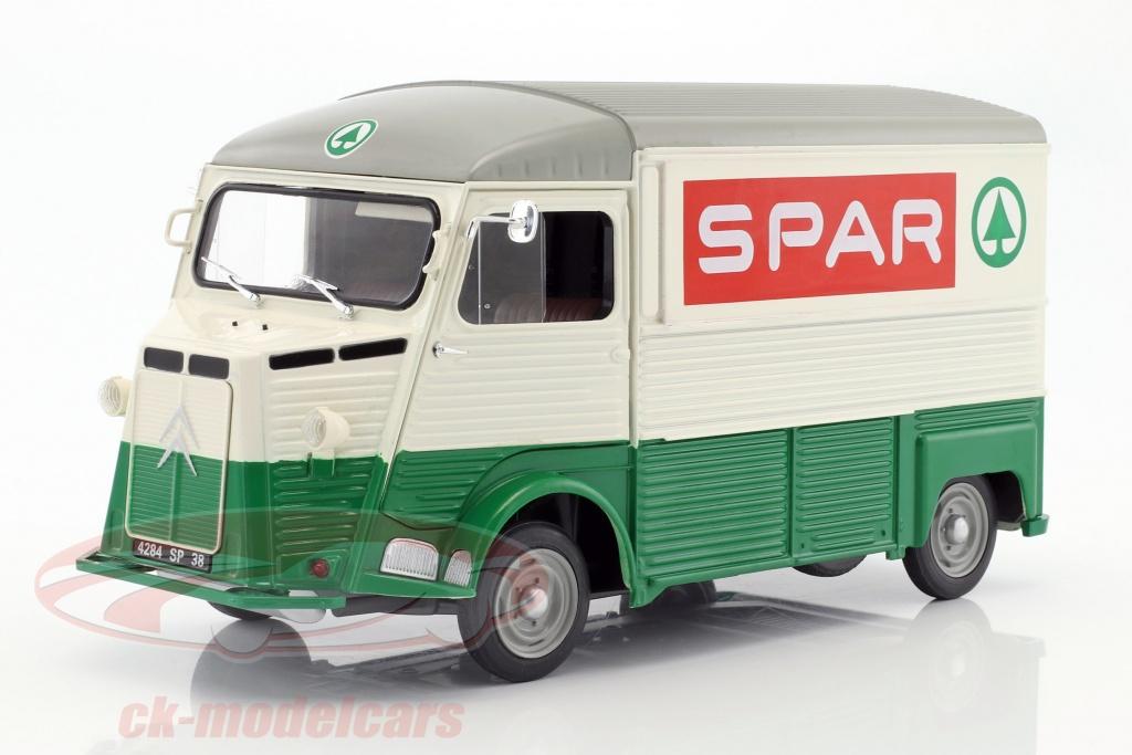 solido-1-18-citroen-type-hy-spar-ano-de-construccion-1969-verde-blanco-rojo-s1850015/