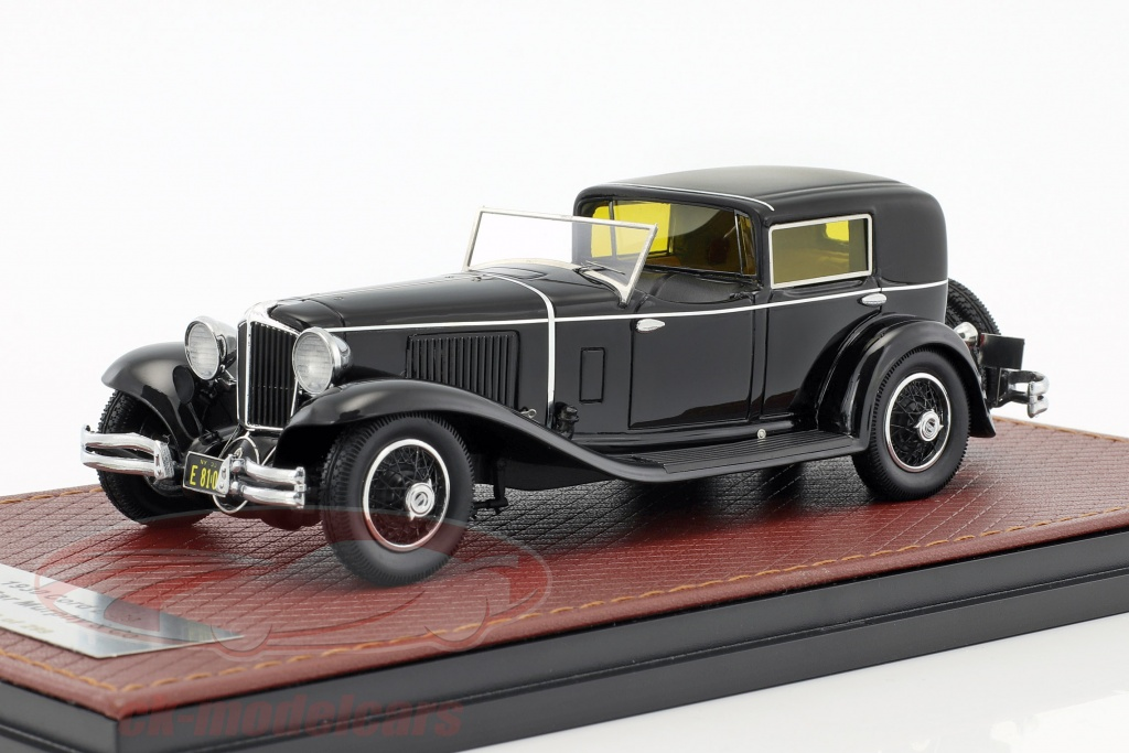 great-lighting-models-1-43-cord-l-29-town-car-murphy-co-baujahr-1930-schwarz-glm43108101/