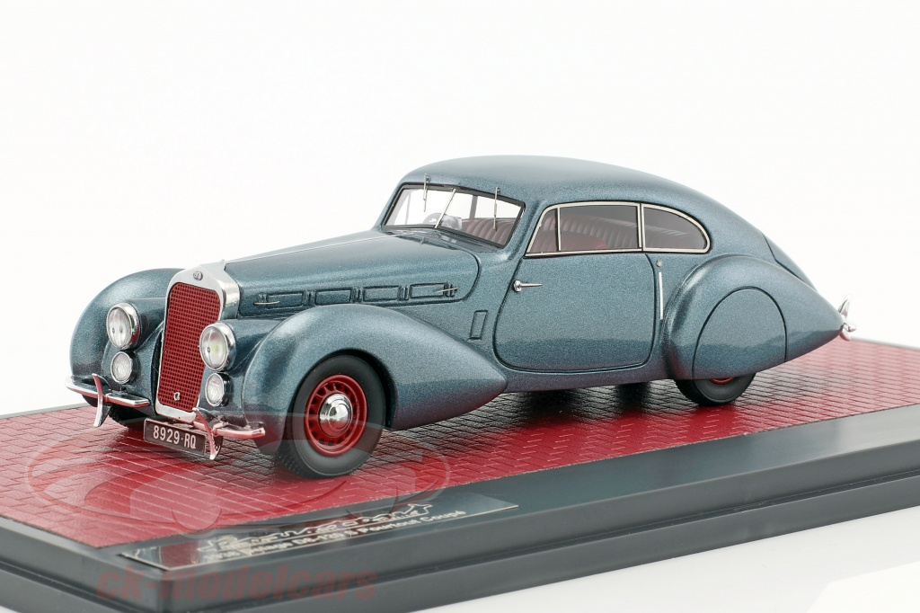matrix-1-43-delage-d8-120-s-pourtout-coupe-year-1938-blue-metallic-mx50407-041/