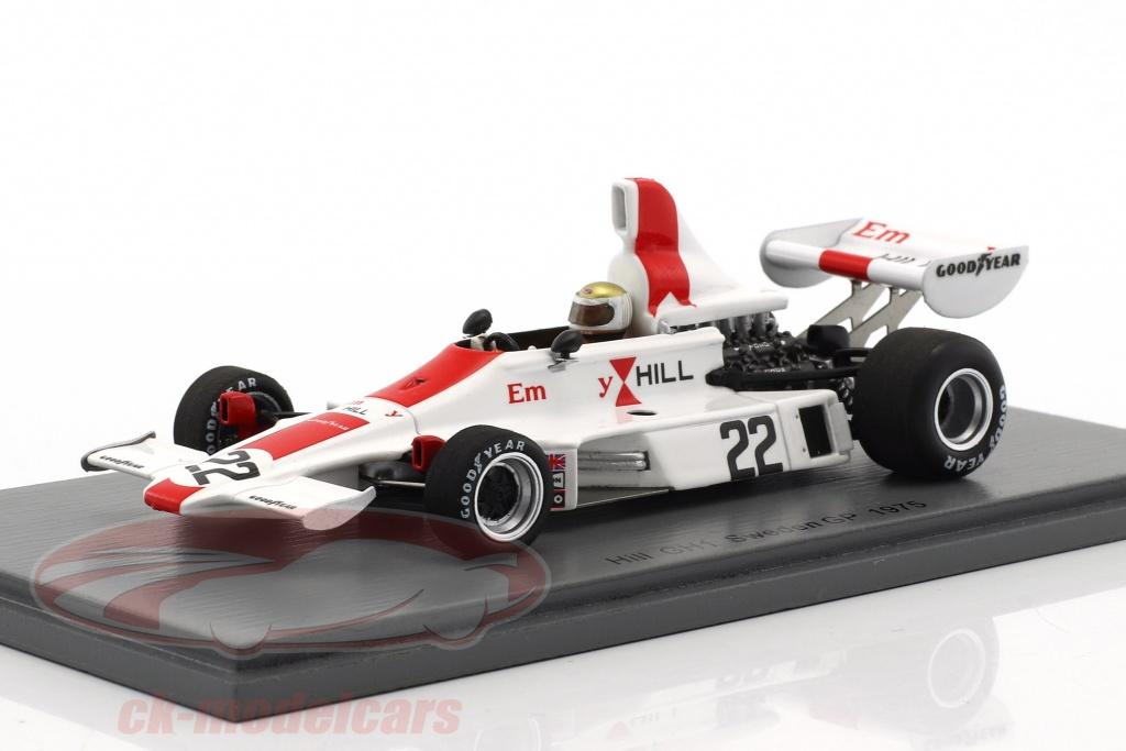 spark-1-43-vern-schuppan-hill-gh1-no22-svedese-gp-formula-1-1975-s5674/