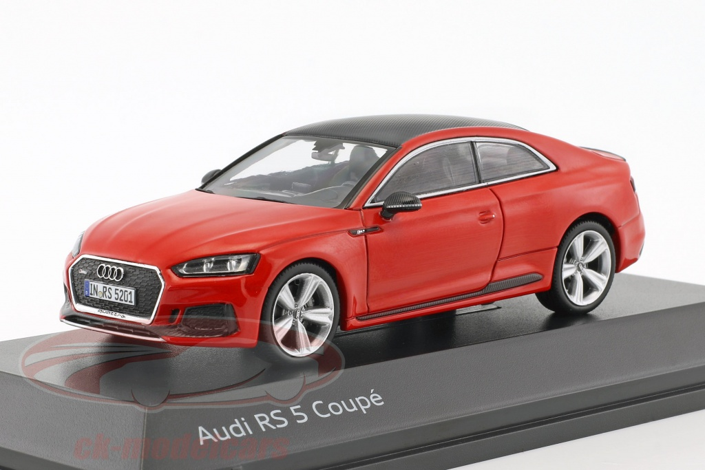 spark-1-43-audi-rs-5-coupe-misano-rot-5011715031/