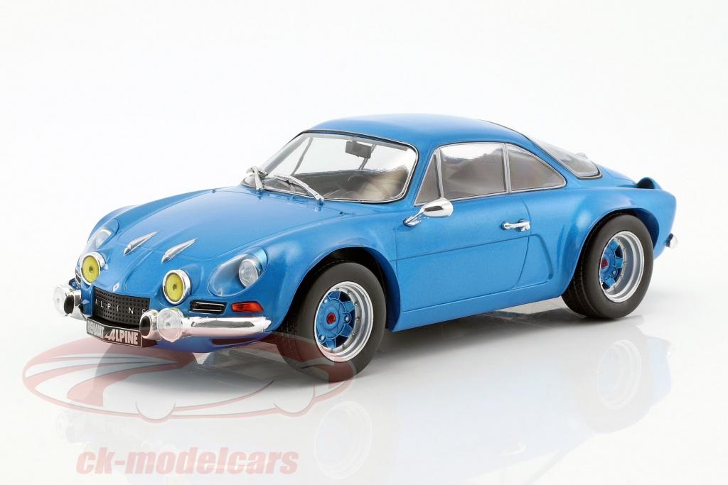 ixo-1-18-renault-alpine-a-110-anno-di-costruzione-1973-blu-ixo18cmc006/