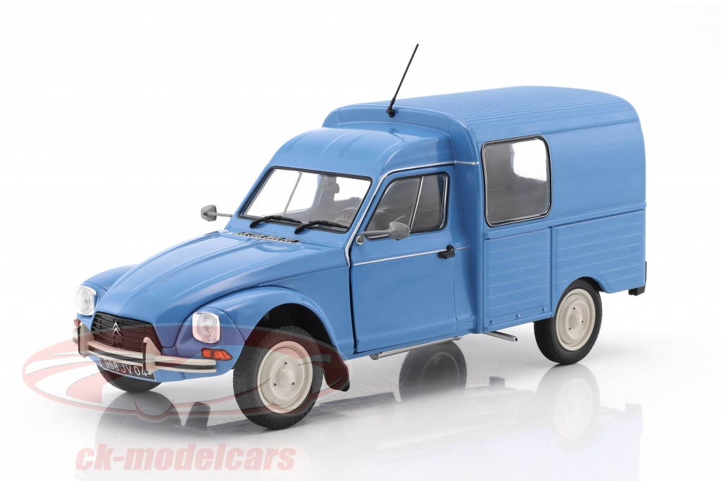 solido-1-18-citroen-acadiane-year-1984-blue-s1800401/
