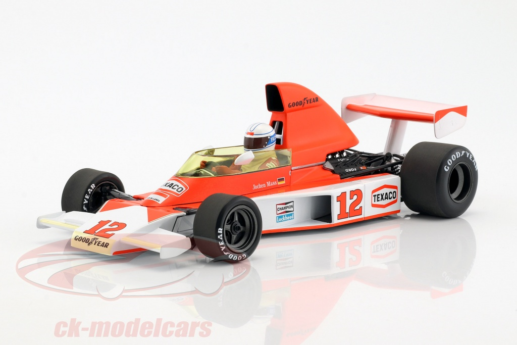 minichamps-1-18-jochen-mass-mclaren-ford-m23-no12-3rd-south-africa-gp-formula-1-1976-530761832/
