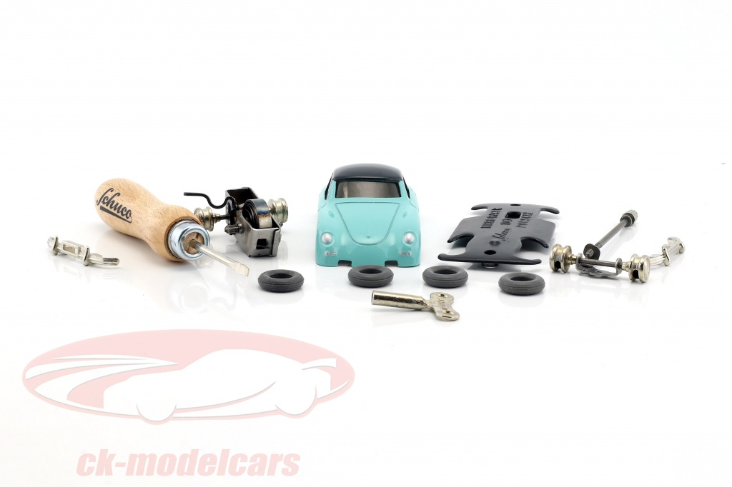 schuco-micro-racer-porsche-356-coupe-assembly-case-450177400/