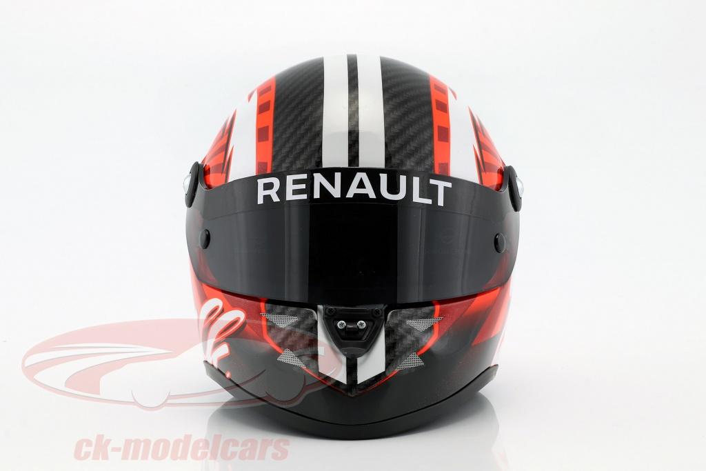 schuberth-1-2-nico-huelkenberg-renault-rs17-formula-1-2017-helmet-9087000223/