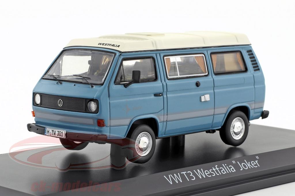 schuco-1-43-volkswagen-vw-t3a-joker-camper-blu-bianco-450347600/