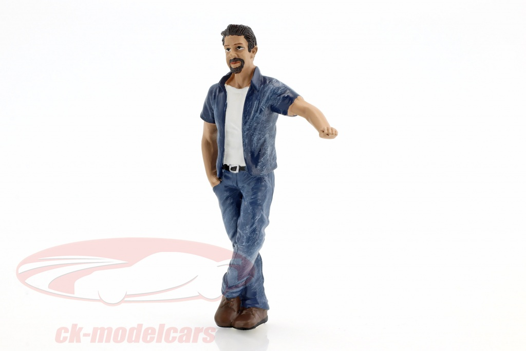 american-diorama-1-18-hanging-out-mark-figur-ad23855/