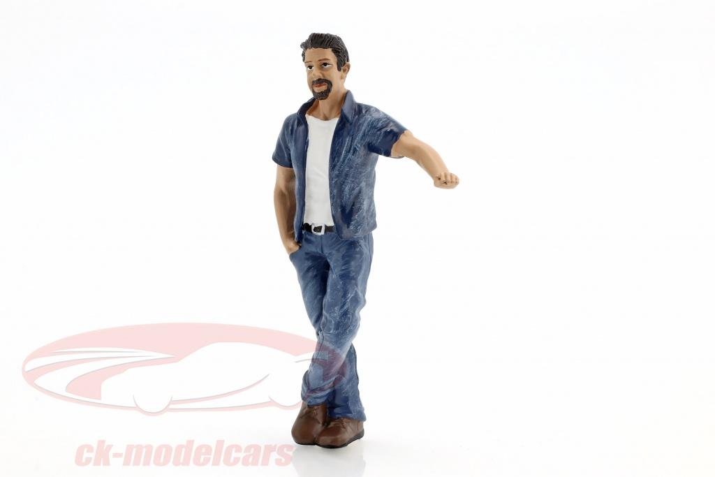 american-diorama-1-18-suspendu-dehors-mark-figure-ad23855/