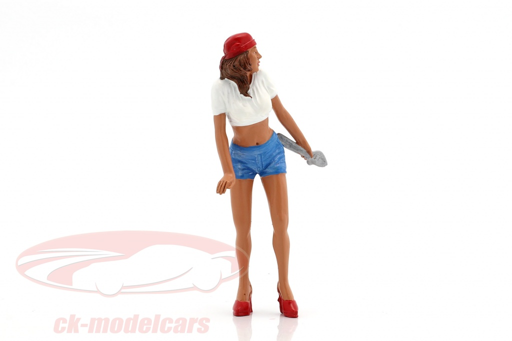 american-diorama-1-18-mecnico-katie-figura-ad23862/