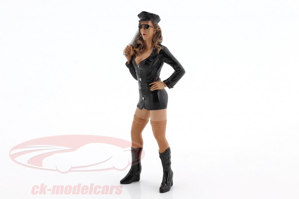 american-diorama-1-18-costume-babe-candy-figur-ad23871/