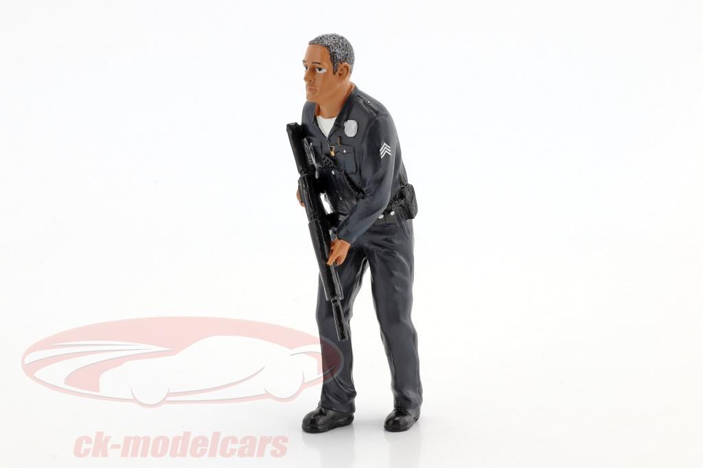 american-diorama-1-18-politica-ufficiale-ii-cifra-ad24012/