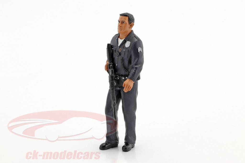 american-diorama-1-18-poltica-oficial-i-figura-ad24011/