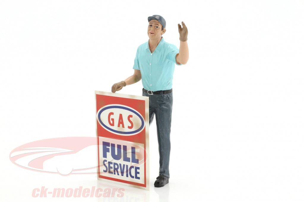 american-diorama-1-18-gas-station-attendant-eric-figure-ad77707/
