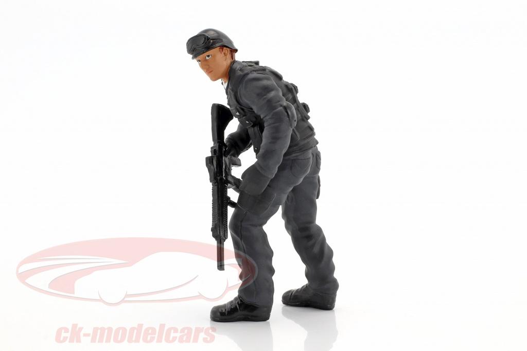 american-diorama-1-18-swat-team-atirador-figura-ad77420/