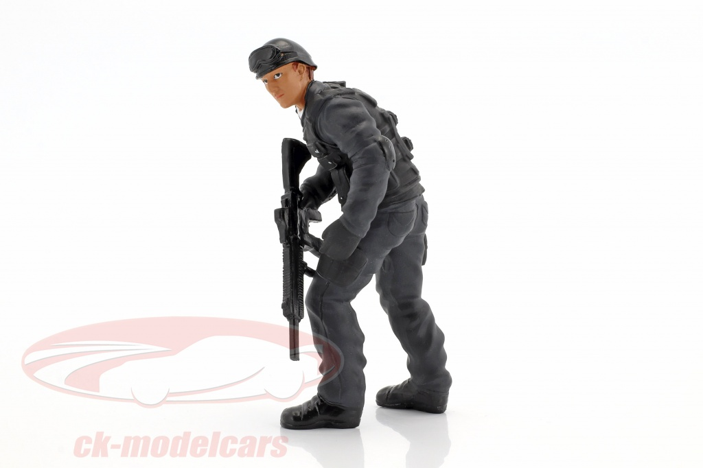 american-diorama-1-18-swat-team-fuciliere-figura-ad77420/