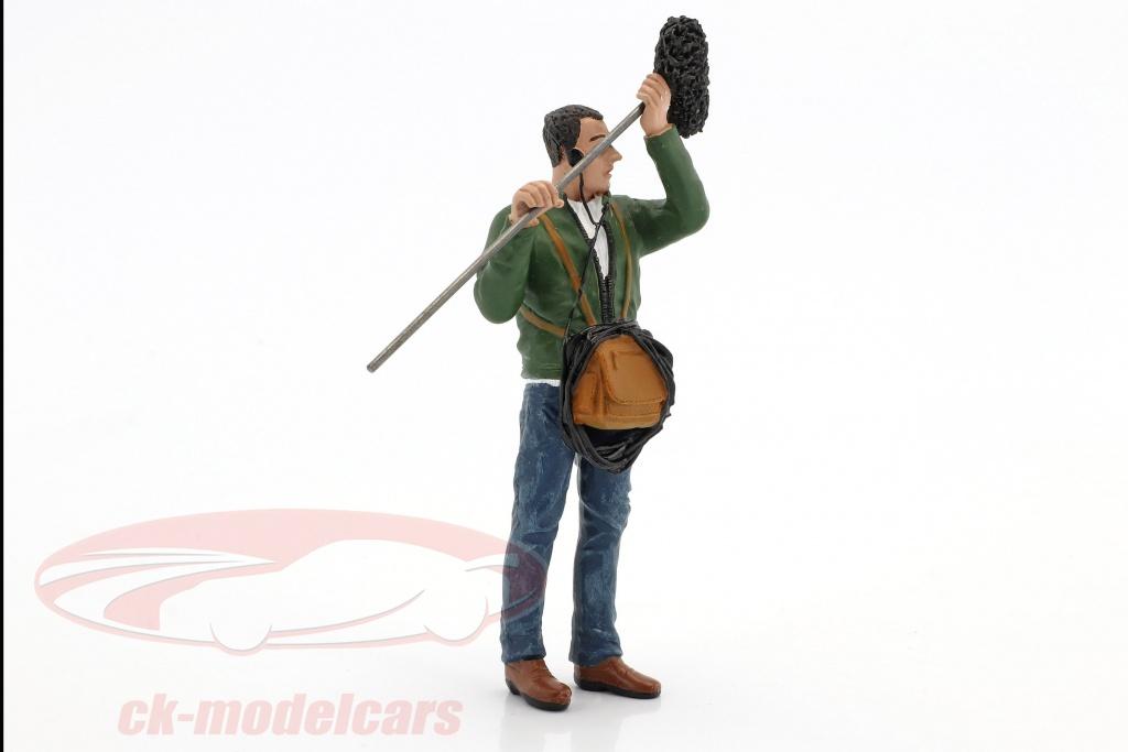 american-diorama-1-18-sostenitore-cifra-ad77429/