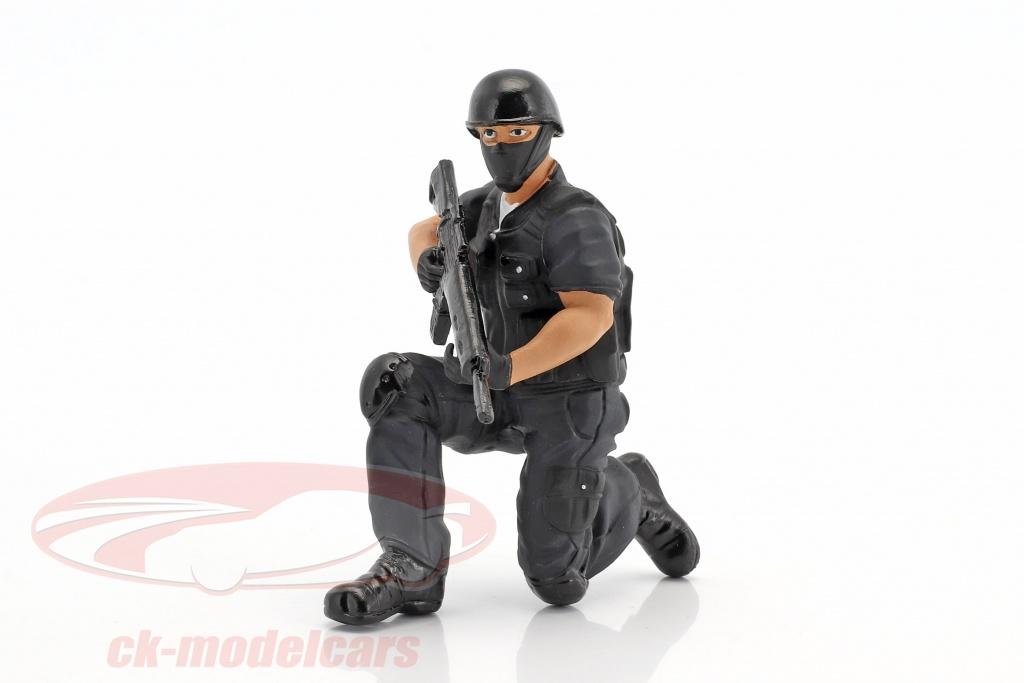 american-diorama-1-18-swat-team-tiratore-scelto-cifra-ad77421/