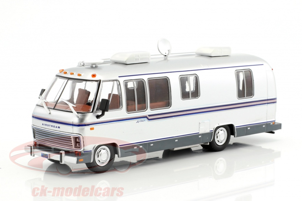 greenlight-1-43-airstream-excella-280-turbo-motorhome-year-1981-silver-86312/