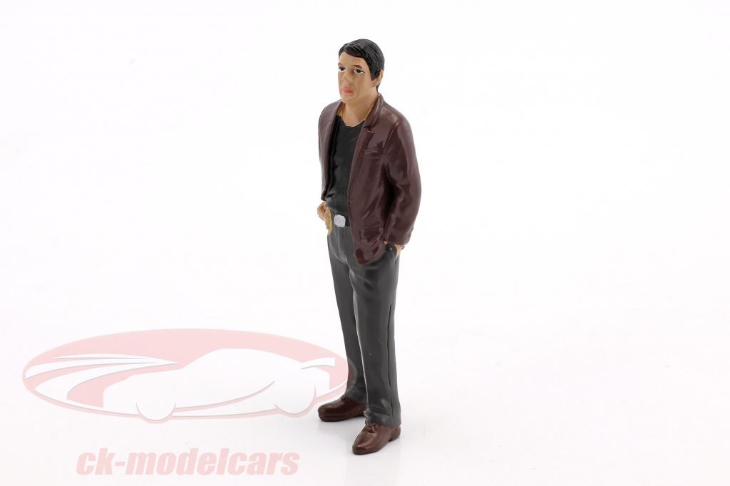 american-diorama-1-24-investigatore-cifra-i-ad23929/