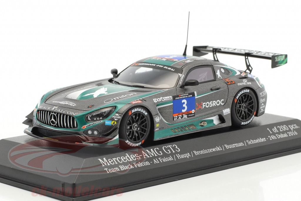 minichamps-1-43-mercedes-benz-amg-gt3-no3-24h-dubai-2016-team-black-falcon-437163003/