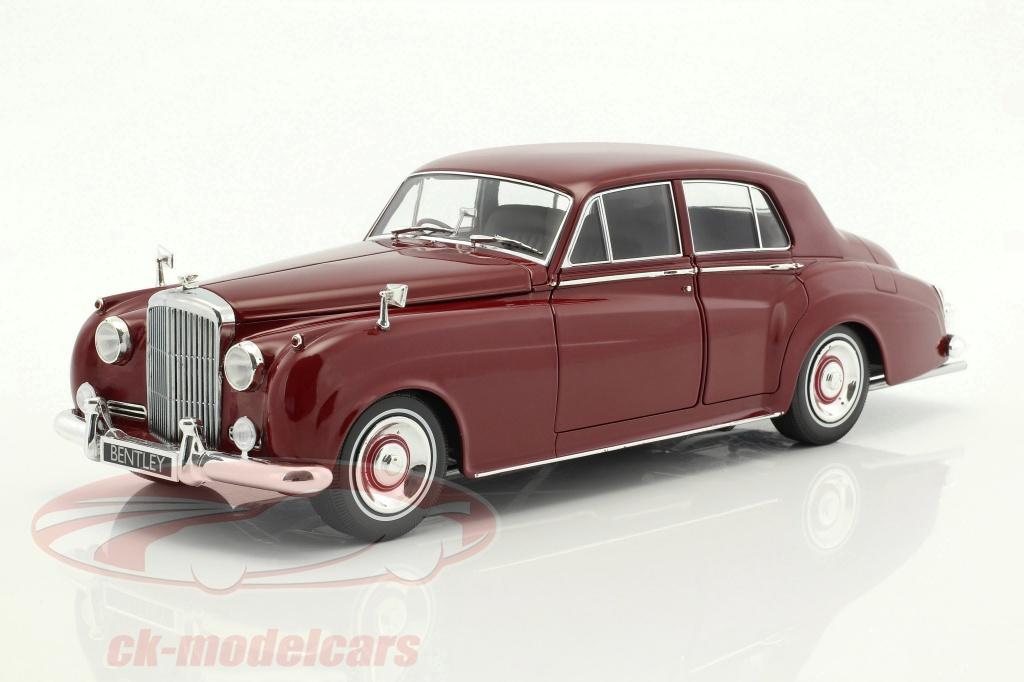 minichamps-1-18-bentley-s2-year-1960-red-100139955/