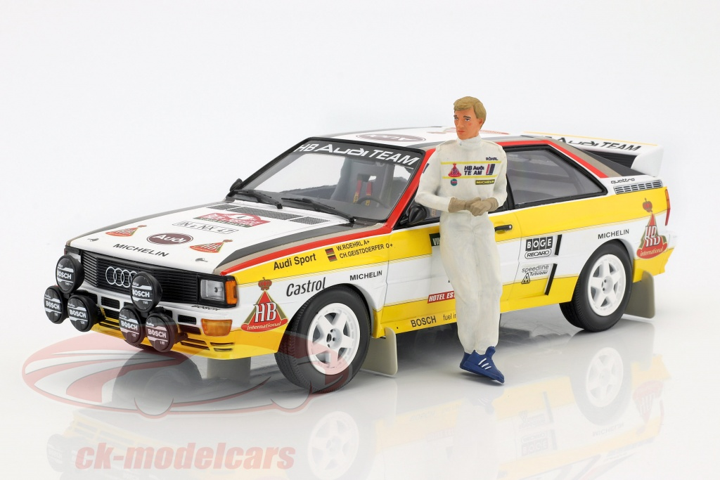 figurenmanufaktur-1-18-walter-roehrl-audi-quattro-figure-rally-1984-ae180008/
