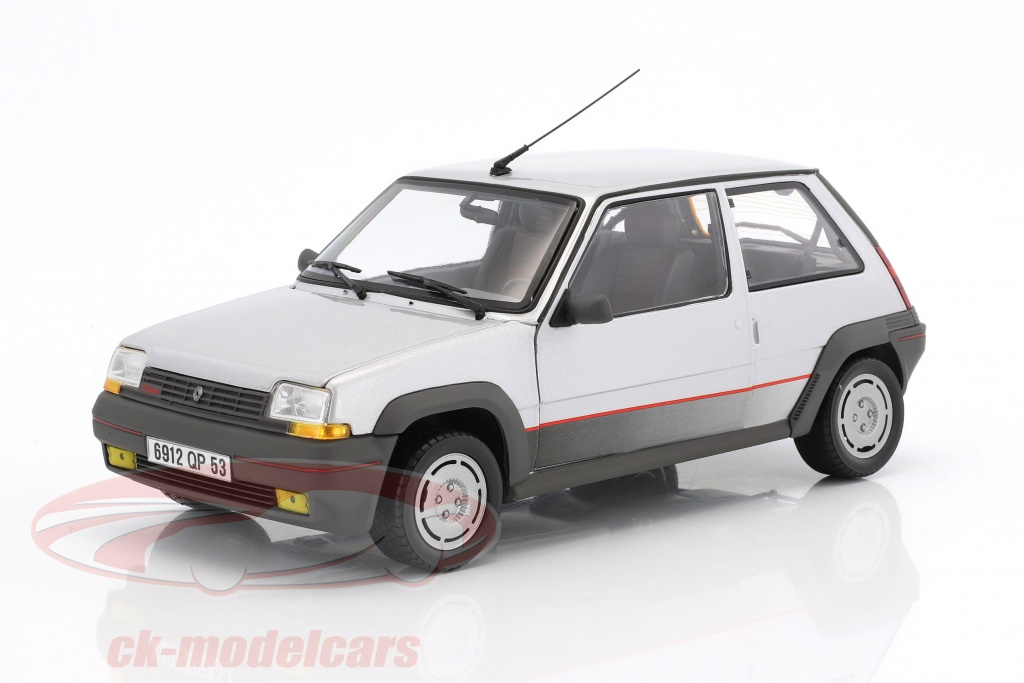 norev-1-18-renault-supercinq-gt-turbo-year-1985-silver-metallic-185209/