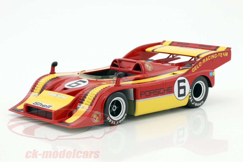 minichamps-1-18-porsche-917-10-gelo-racing-team-no6-vincitore-interserie-zandvoort-1975-tim-schenken-155756506/