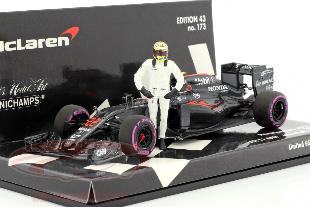 minichamps-1-43-jenson-button-mclaren-mp4-31-no22-final-gp-abu-dhabi-f1-2016-with-driver-figure-530164022/