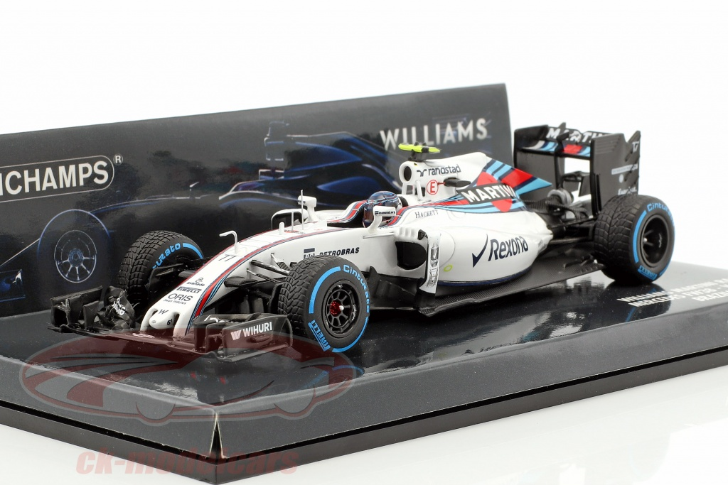 minichamps-1-43-valtteri-bottas-williams-fw38-no77-bresil-gp-formule-1-2016-417160177/