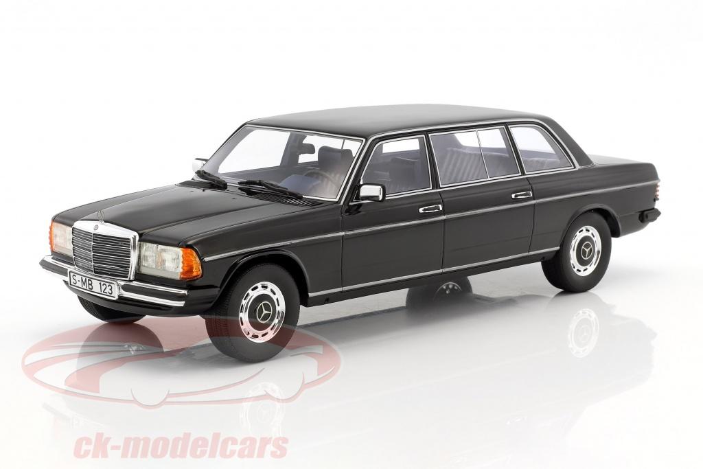 cult-scale-models-1-18-mercedes-benz-v123-long-year-1978-black-cml005-1/