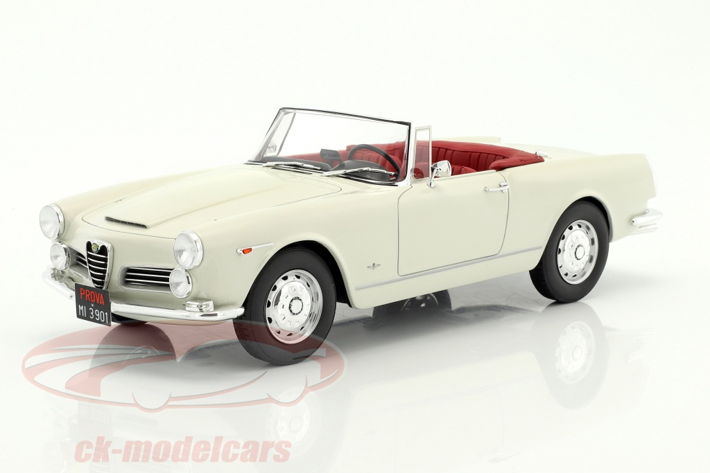 cult-scale-models-1-18-alfa-romeo-2600-spider-touring-annee-de-construction-1961-blanc-cml039-1/