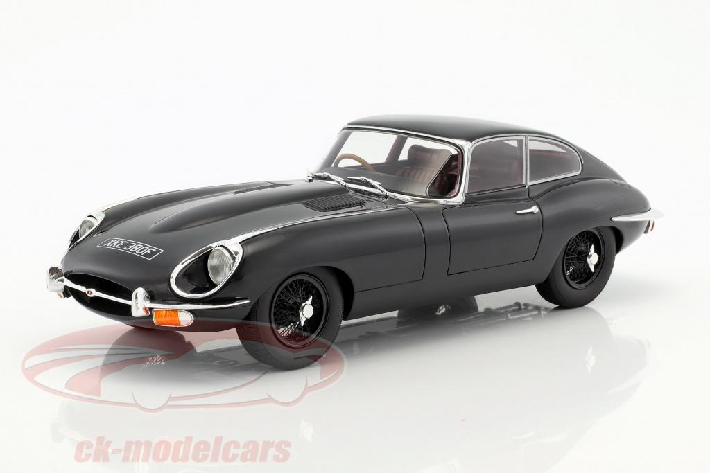 cult-scale-models-1-18-jaguar-e-type-coupe-series-ii-year-1968-dark-blue-cml046-1/