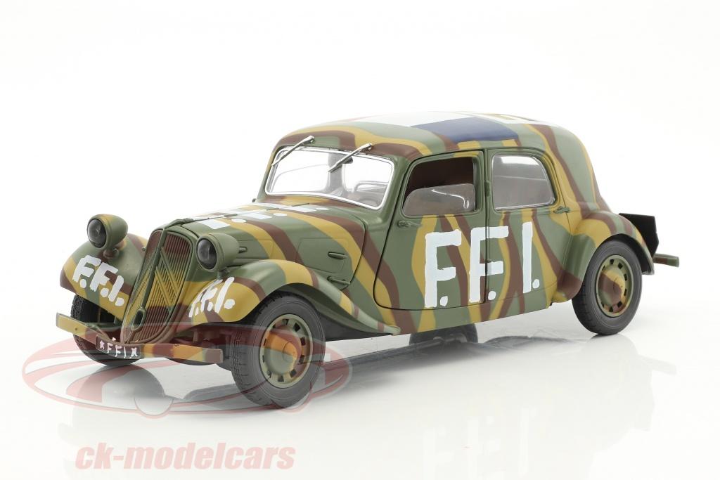 solido-1-18-citroen-traction-11cv-ffi-baujahr-1944-camouflage-s1800902/