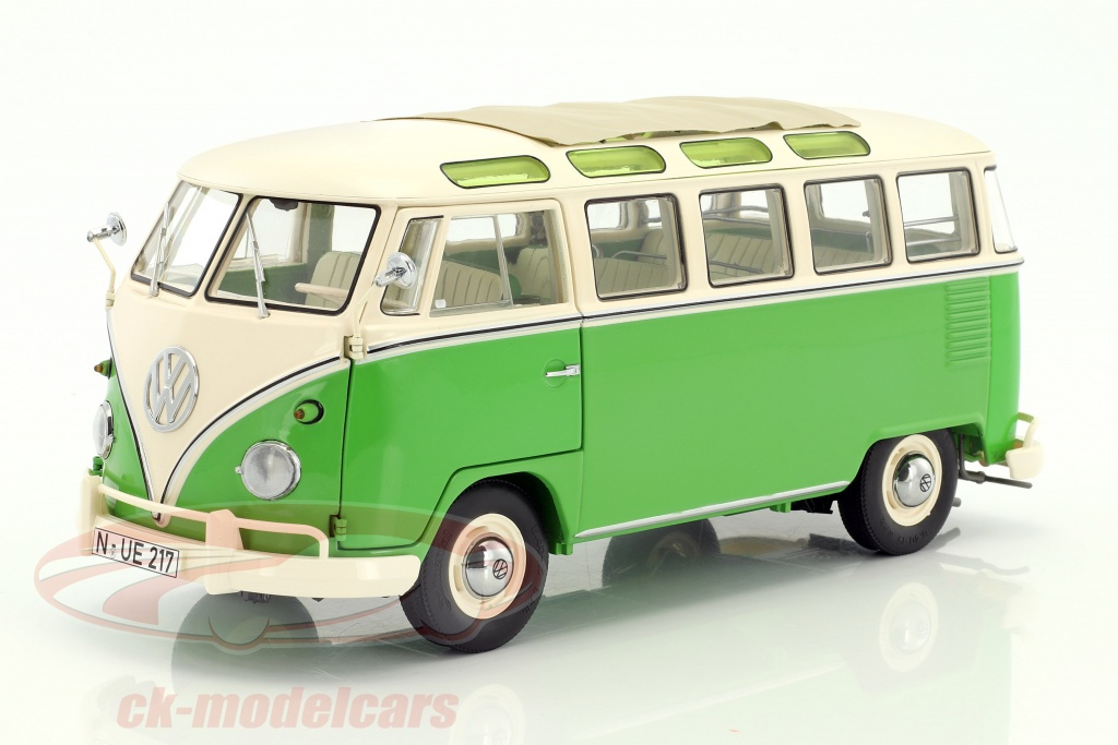 schuco-1-18-volkswagen-vw-t1-samba-bus-year-1959-1963-green-white-450028600/