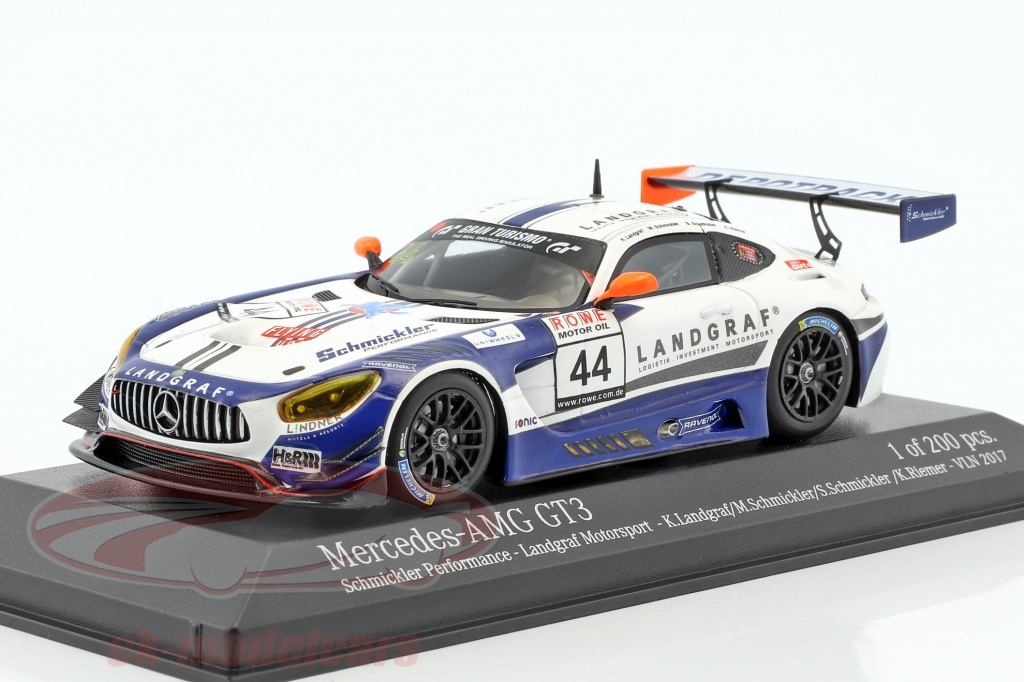 minichamps-1-43-mercedes-benz-amg-gt3-no44-vln-2017-schmickler-performance-437173044/