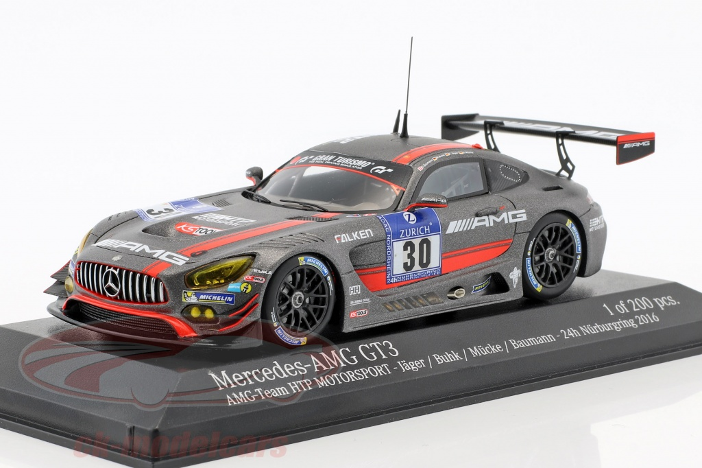 minichamps-1-43-mercedes-benz-amg-gt3-no30-24h-nuerburgring-2016-amg-team-htp-motorsport-437163300/