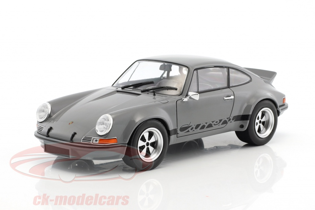 solido-1-18-porsche-911-carrera-28-rsr-year-1974-gray-s1801107/