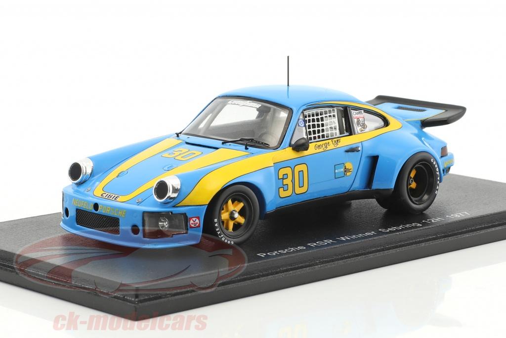 spark-1-43-porsche-911-carrera-rsr-no30-gagnant-12h-sebring-1977-dyer-frisselle-43se77/